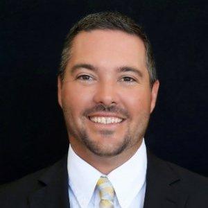 Nick Rodriguez - Head of School